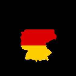 müller|Küchen - Küchen-Qualität Made in Germany