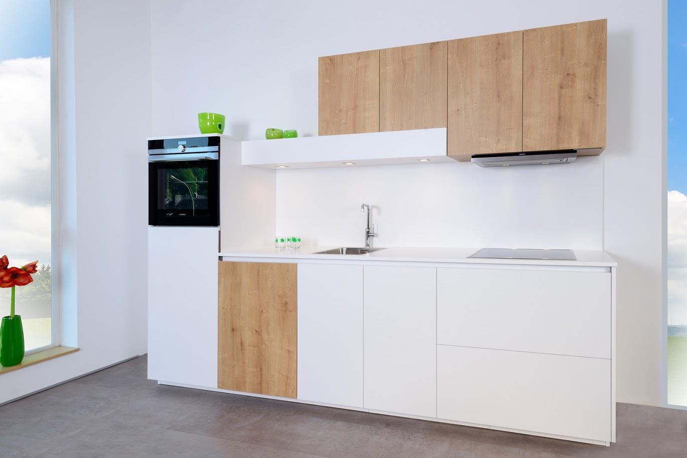 Singleküchen von müller | Küchen