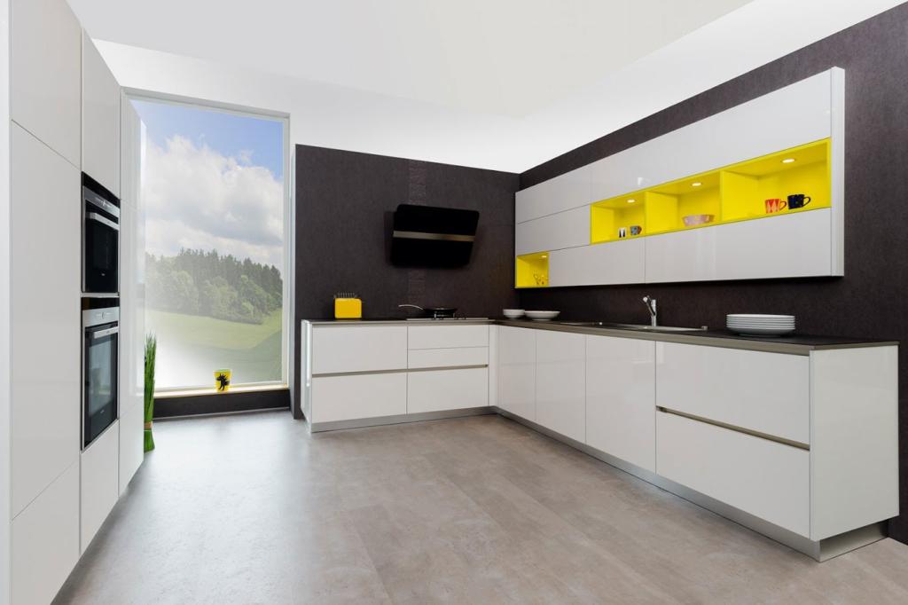 l k chen von m ller k chen kassel einbauk che kostenlos planen. Black Bedroom Furniture Sets. Home Design Ideas