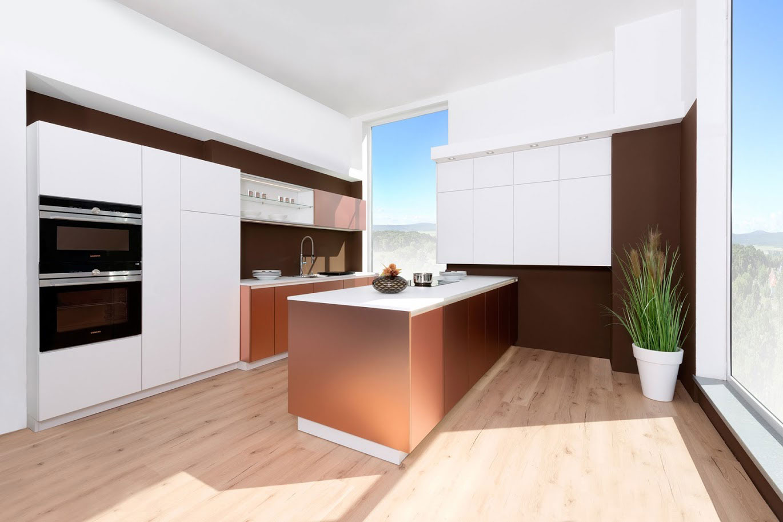 Erfreut Kostenlos Pläne, Eine Küche Insel Zu Bauen Fotos ...