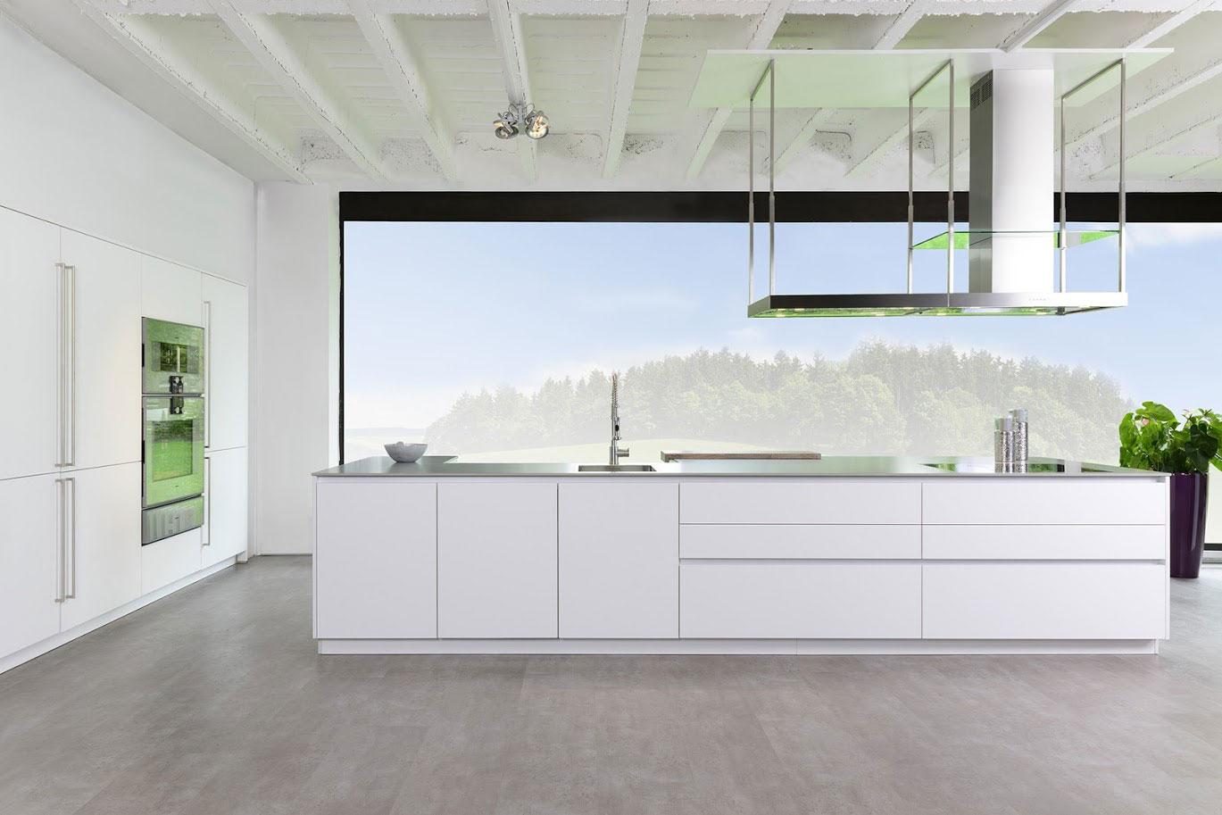 Ziemlich Erstellen Sie Ihre Eigenen Küche Designs Bilder - Ideen Für ...