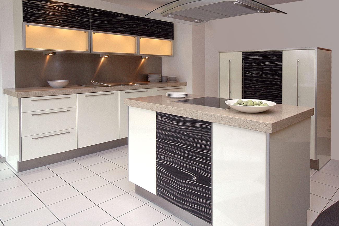 Küchen Total Kassel ~ inselküche planen bauen montieren inselküchen von müller küchen