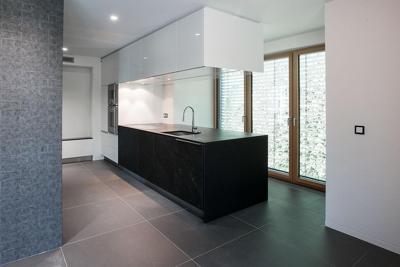 Küchenzeile Kassel ~ küchenzeilen küchenblöcke individuell geplant im küchenstudio