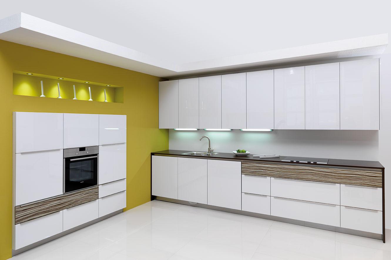 Design teekuche buro jcoolercom for Teeküche büro