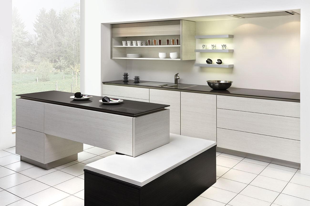 Küchen Kassel Schaumann ~ moderne küchen u2605exklusive küchendesigns u2605küchenideen in kassel