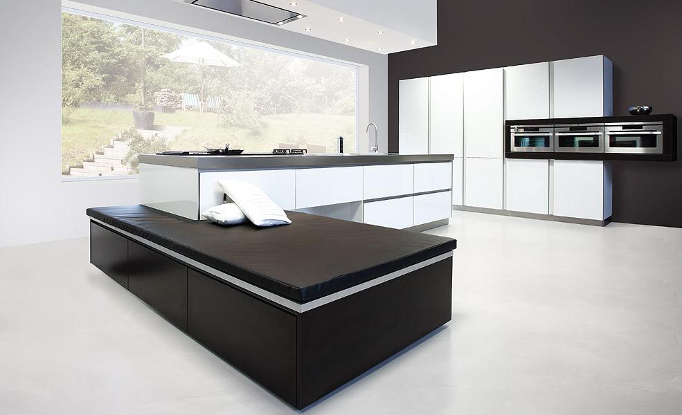 Küchenfronten von müller | Küchen Werksverkauf Kassel