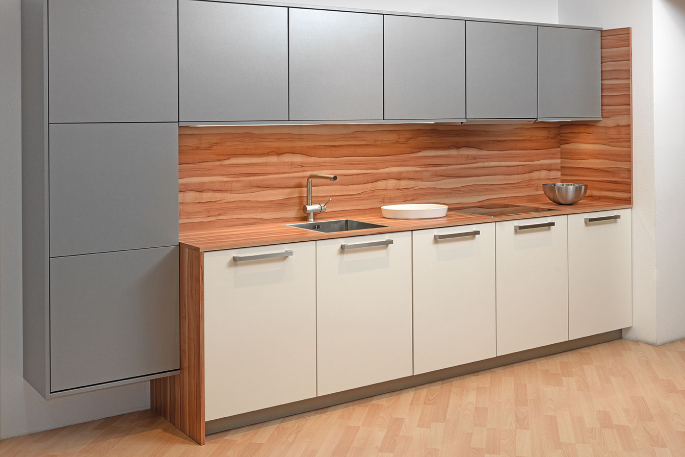 singlek chen kassel vellmar fuldatal single k che g nstig. Black Bedroom Furniture Sets. Home Design Ideas