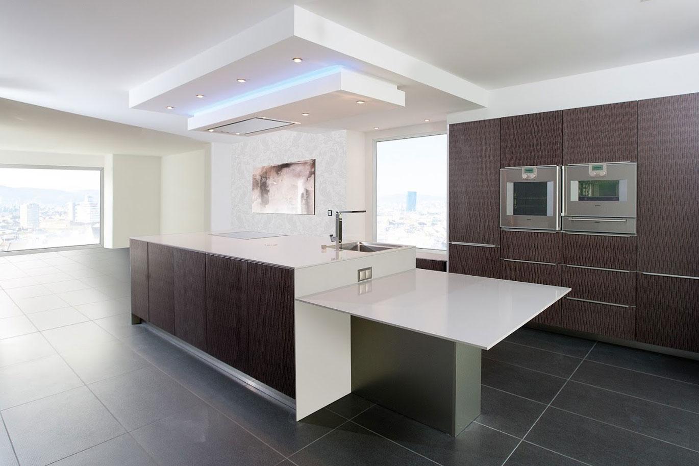 ✅Moderne Küchen☆exklusive Küchendesigns☆Küchenideen in Kassel✓