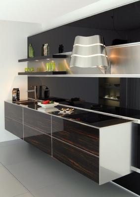 Singleküchen | BAUHAUS