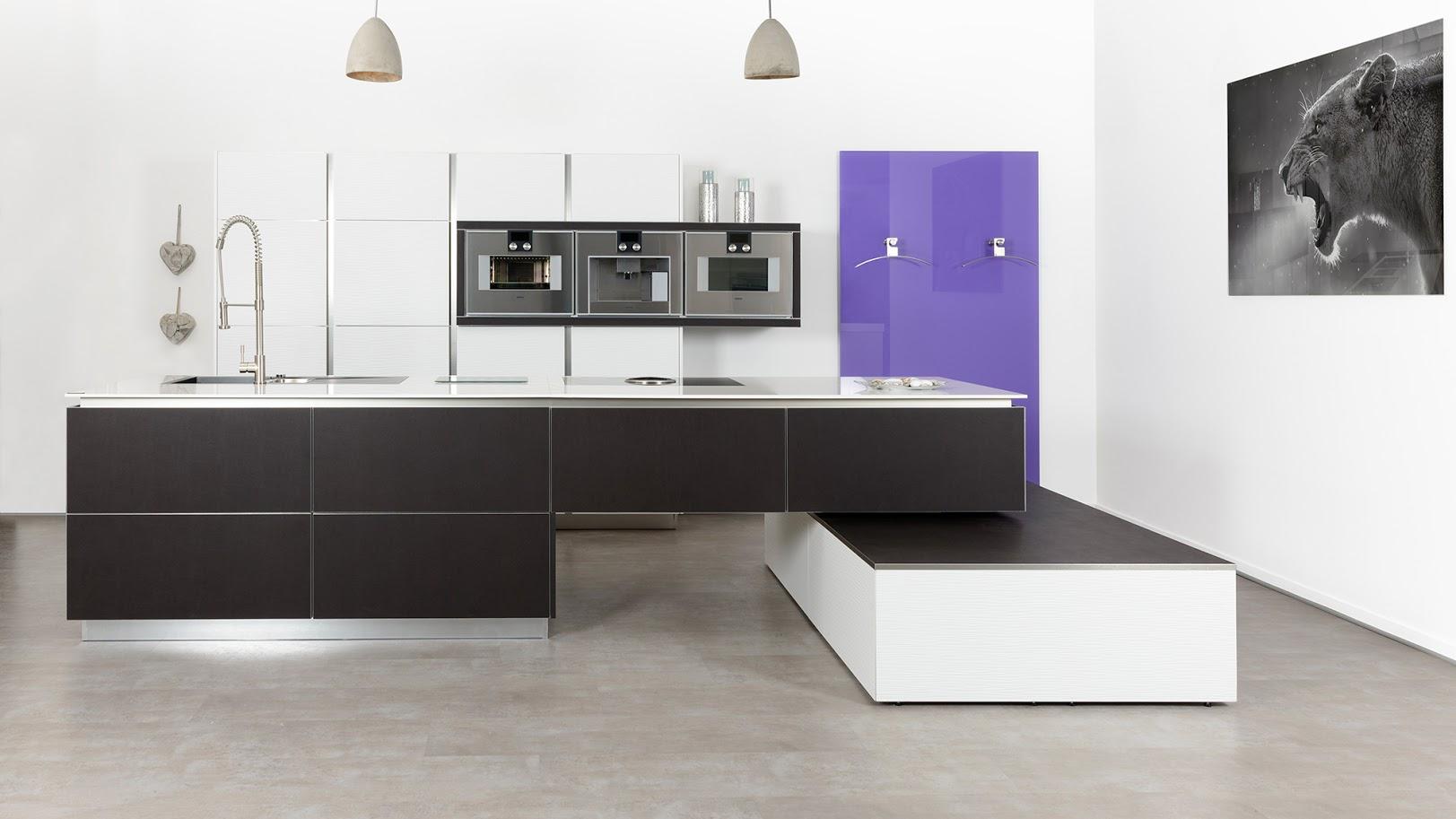 familienk chen planen sie ihre k che mit den profis in kassel. Black Bedroom Furniture Sets. Home Design Ideas