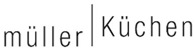 müller Küchen Werksverkauf Kassel Designküche Küchenzeile Logo